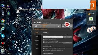 How to fix resident evil 6 fatal error