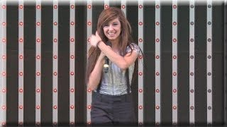 """Full performance of christina grimmie's """"wrecking ball"""" during the voice season 6 top 12 concert at universal citywalk. hd and hq sound. enjoy! subs..."""