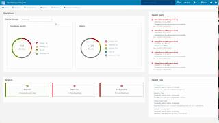 OpenManage Enterprise: How to discover new devices