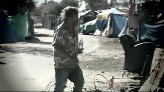 Breaking Point: California's Homeless Crisis