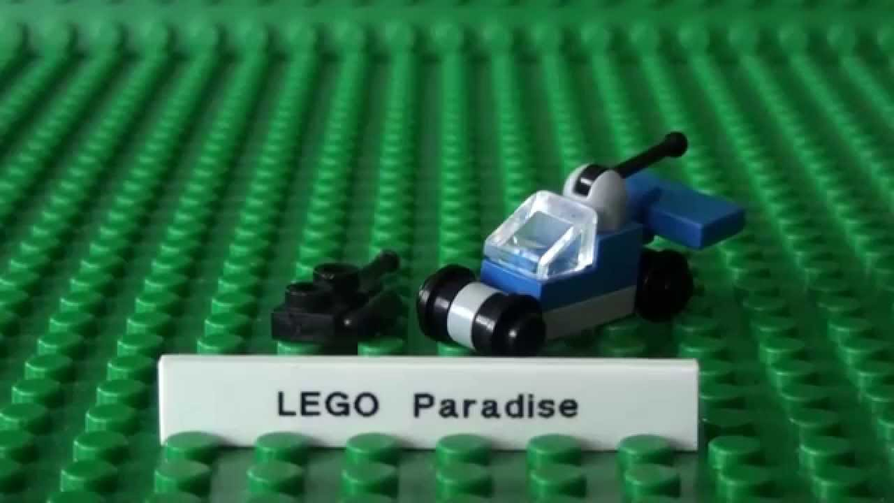 Image Result For Build A Car Toy
