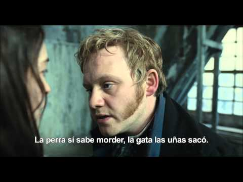 "LOS MISERABLES -Clip: ""At the end of the day"""
