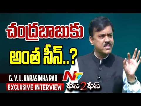 ap-news-gvl-narasimha-rao,-bjp-official-spokes-per
