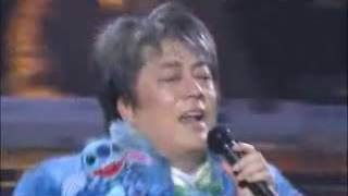 Concert Tour「greenboy」(2005年) 作詞:サエキけ...