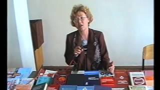 ТГАТУ АРХИВ Библиотека читальный зал 2004 г.