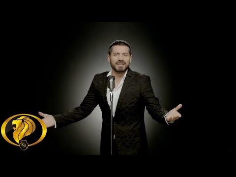 Vefasızlar -  Yağız (Official Video) #2017