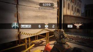 Call of Duty®: Black Ops III_20180920171954