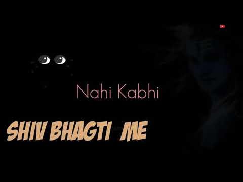 bhola__bhakti-||-whatsapp__status__video__song||