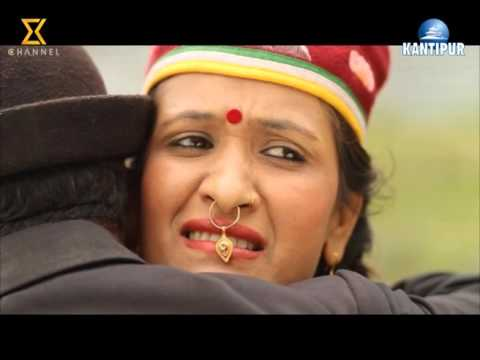 डिट्ठा साप - Ditha Sab - 16 April,  2016