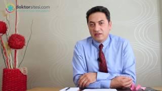 HPV testi ya da smear sonucu anormal çıkan olgularda yaklaşım nasıldır?