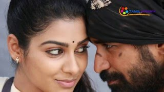 Vijay Antony's Pichaikkaran Release on 4th March!...