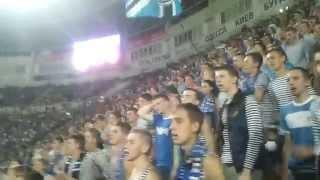 Ultras Odessa-птн пнх
