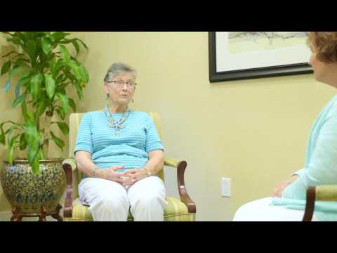 The Impact of Impact 100 - Indian River Impact 100 - VNA Music Therapy