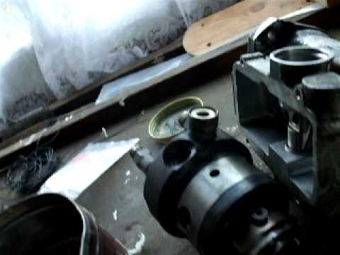 Inside lucas dpa pump diesel injection pump youtube fandeluxe Choice Image