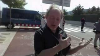 American Free Press Covers Bilderberg 2010