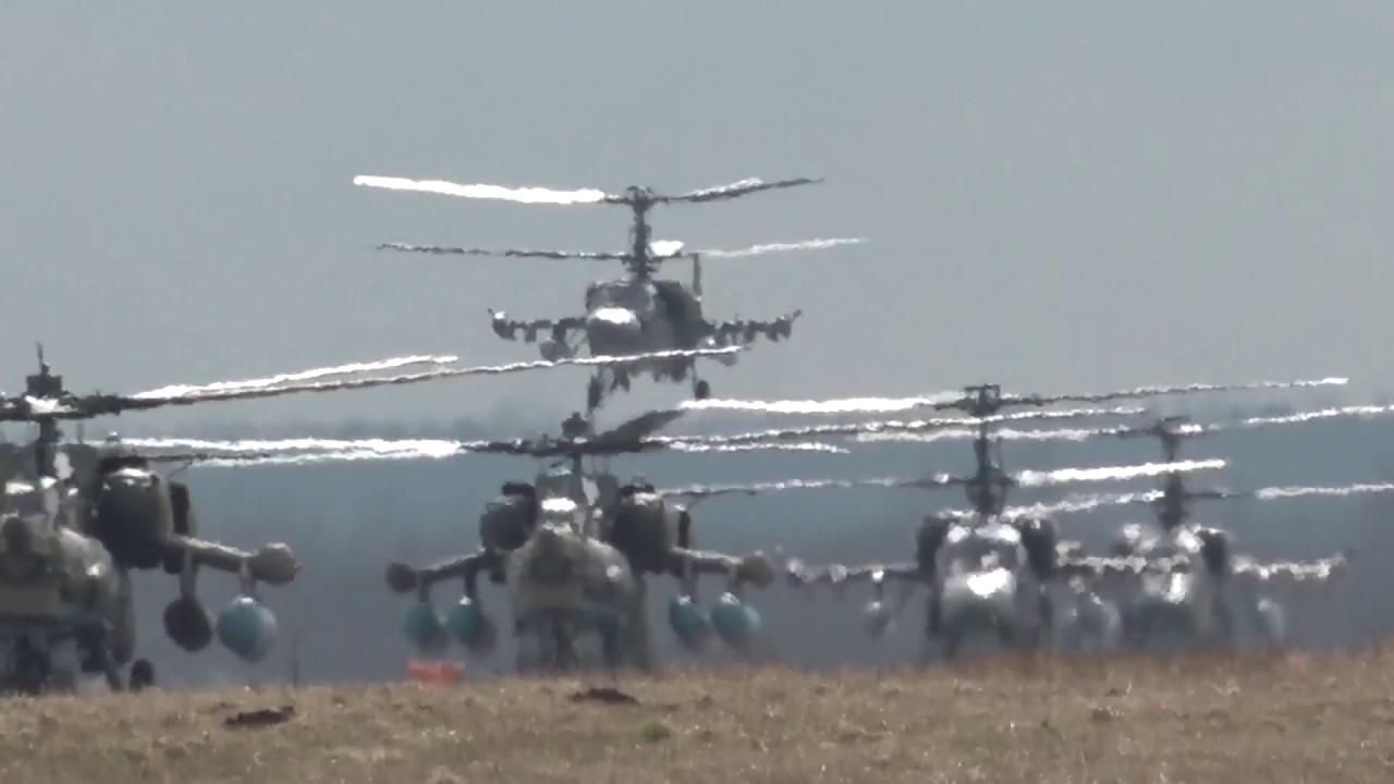Перебазирование авиации ЗВО, задействованной в параде к 75-летию Победы