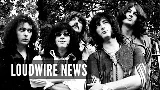 2016 Rock and Roll Hall of Fame Inductees Announced