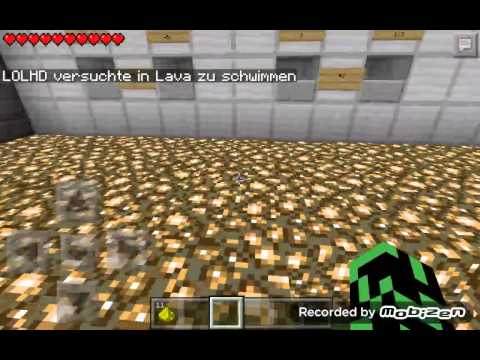 66666^6(2) - YouTube