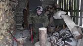 Купить дрова с доставкой по миснку и району. Цены за. У нас есть отличные сухие дрова популярных лиственных пород: березы и ольхи. Большой запас на целый год и хотите немного сэкономить — купите не колотые чурки.