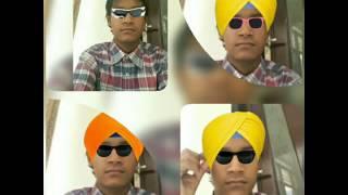 DJ Raju Yo Yo Honey Singh song DJ