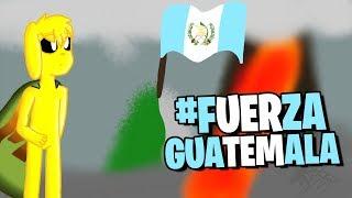 🔴 DIRECTO DE MIKECRACK #FUERZAGUATEMALA 🌍🇬🇹 MARATÓN SOLIDARIA CON LOS #COMPAS
