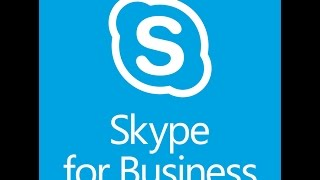 Skype For Business Tips & Tricks | Tutorial | Overview | Royal | Office 365
