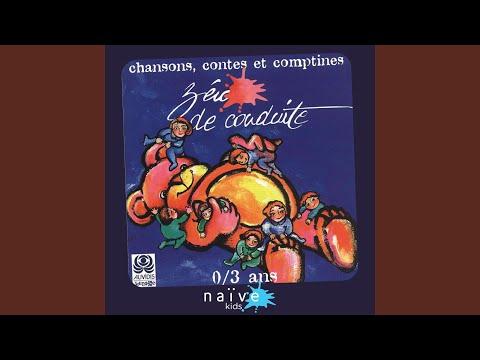 Medley : Menuet / Petite musique de nuit / Menuet et romance / Chant d'adieu / Air inconnu /...