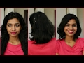 How to Fake Short Hair| Faux Bob