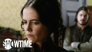 Penny Dreadful | 'London Isn't Safe' Official Clip | Season 2 Episode 7