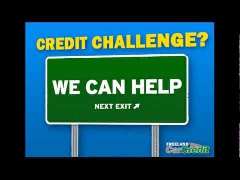 buy-here-pay-here-nashville-tn-no-credit-check---freeland-car-credit-615-731-8383