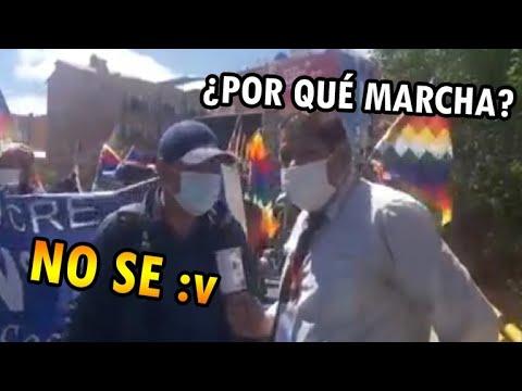 Download EL WIPHALAZO DE LOS OBLIGADOS (no saben porque marchan)