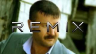 Azer Bülbül - Yatamıyorum Remix