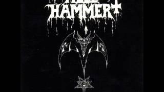Massacre - Horus Aggressor (Live 1986)