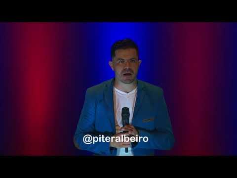 Piter Albeiro POR PRIMERA VEZ | 05 | Yo Lo Jodo??? | El Afan | La Envidia