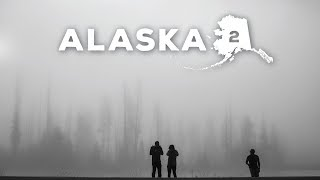 homepage tile video photo for ALASKA: PART TWO