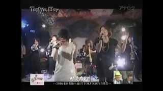 dandelion 作詞 Minoru / 作曲 Takuro / 編曲 Minoru Ori-ska http://ww...