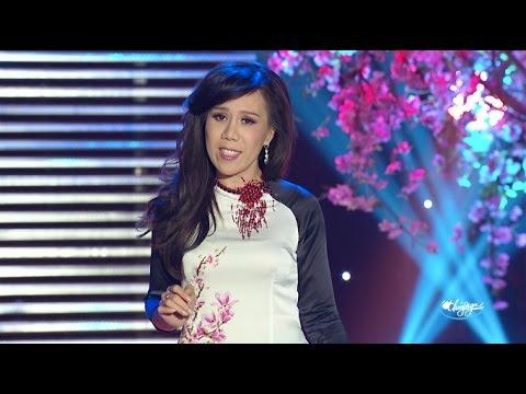 Mai Thiên Vân - Hoa Đào Năm Trước (Lê Dinh, Nguyễn Hiền)