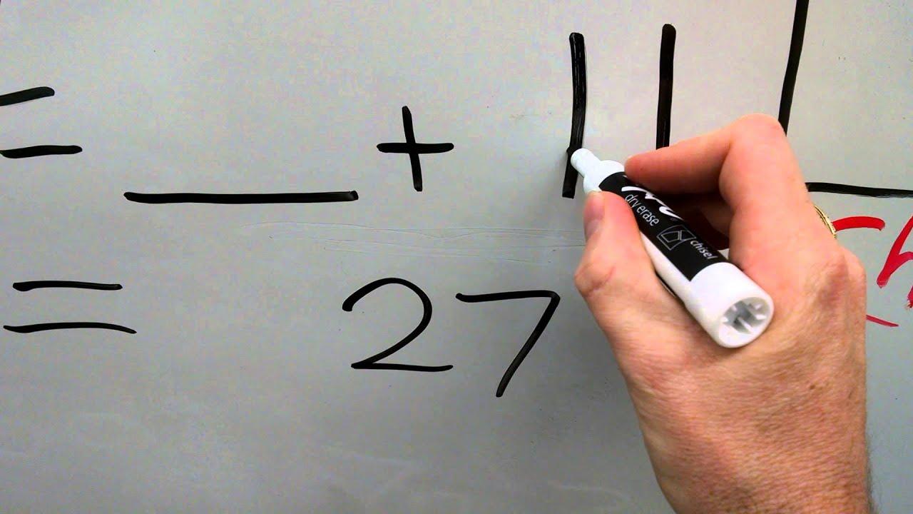 2nd grade balanced equations youtube ibookread PDF
