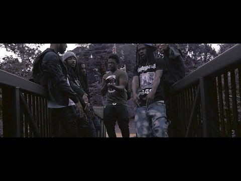 """Shabazz PBG - """"If You Need It"""" (Official Video)"""