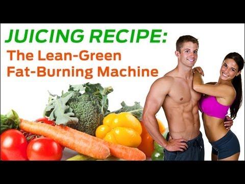 Best 2 week diet for maximum weight loss