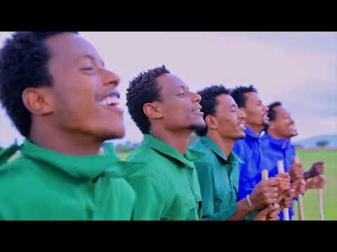 Abdiisaa Haayluu: Qabsoo ** NEW 2018 Oromo Music