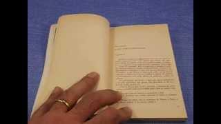 INCIPIT da Edmond Hamilton - I Soli che si scontrano