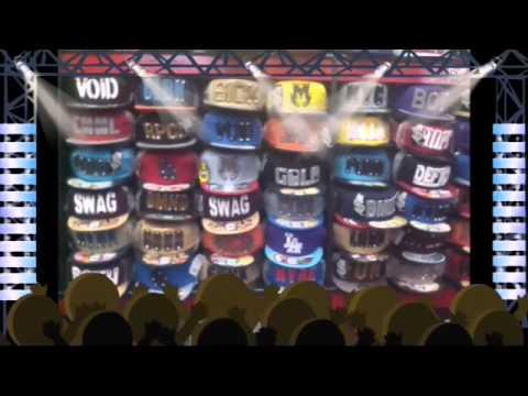 Jual aneka koleksi Topi Trendy dan berkualitas murah di jakarta   08881107774 dan Bb 31457aa8 - YouTube 50b4ef227f
