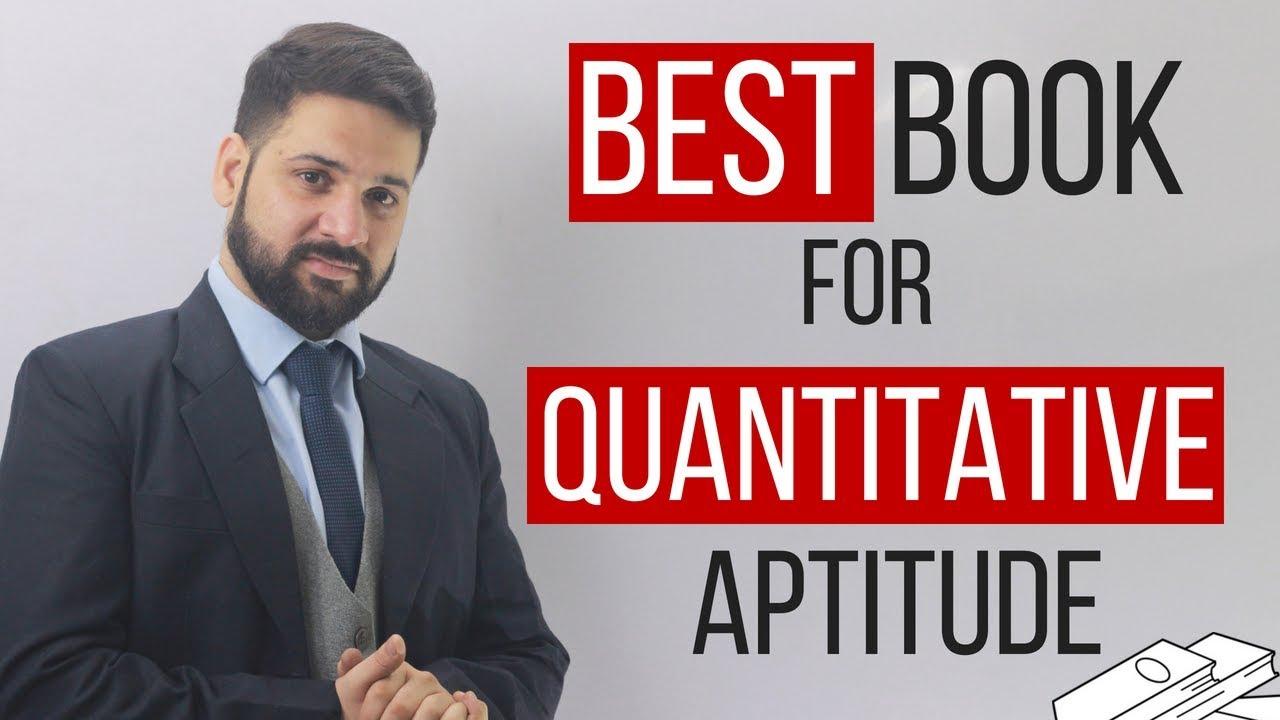 Quantitative Aptitude Shortcut Methods Book