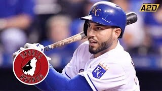 MLB Hot Stove Rumors | Sports Hounds