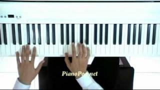 ได้โปรด-PianoCover
