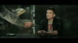 Popular Videos - Katrin Sundberg & Melodifestivalen 2011