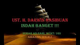 Ust  H  Darwin Hasibuan Lubok  Aceh Besar 2013 VP8