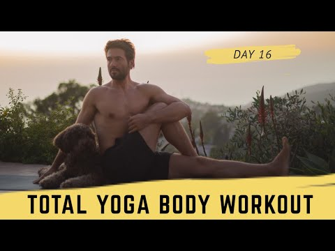 day-16-total-body-yoga-workout-challenge
