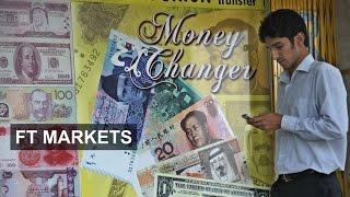 Domestic boost for EM currencies | FT Markets